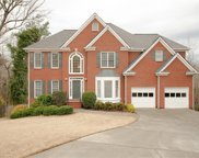210 Creekside Park Drive, Johns Creek image