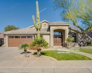 1900 E Smoke Tree Road, Gilbert image