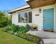 1001 9th St SW, Puyallup image
