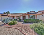 14439 W Summerstar Drive, Sun City West image