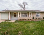 322 W Coral Way, Grand Prairie image