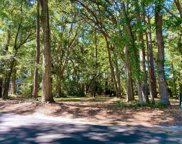 125 Distant Island  Drive, Beaufort image
