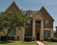 3358 Highline Trail, San Antonio image