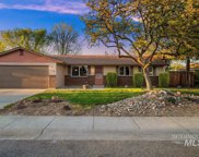 5754 N Millstream Way, Garden City image