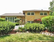 2717 Norma Court, Glenview image
