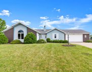 9811 Winding Shores Drive, New Haven image