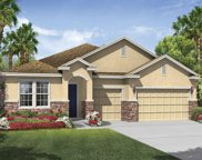 1715 Ranger Highlands Road, Kissimmee image