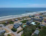 400 Ocean Drive, Oak Island image