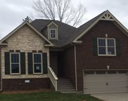 1013 Claymill Dr. - Lot 706, Spring Hill image