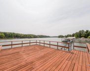 192 Whispering Pines Dr, Winchester image