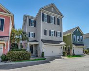 872 Curtis Brown Ln., Myrtle Beach image