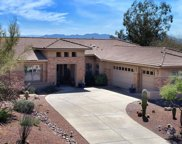 1807 W Mountain Laurel, Oro Valley image