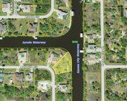 14494 Maysville Circle, Port Charlotte image