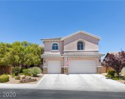 3808 Marsh Sparrow Lane, North Las Vegas image