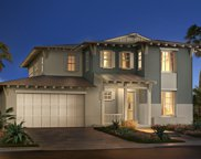 2887 Crest Drive, Carlsbad image