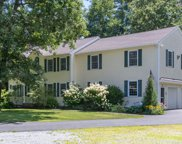 47 Dustin Road, Hopkinton image