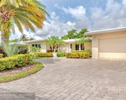 921 SE 7th Ave, Pompano Beach image