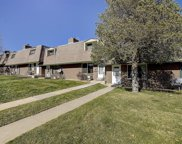 7811 West Glasgow Place, Littleton image
