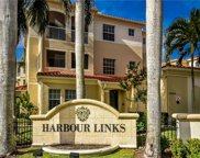 14364 Harbour Links CT Unit 1C, Fort Myers image