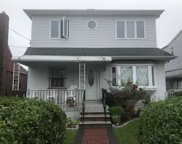 202-12 119th Ave, St. Albans image