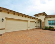 22043 SW Tivolo Way, Port Saint Lucie image