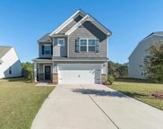 522 Pineberry Court, West Columbia image