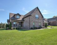 1217 Abernathy Way, Mount Juliet image