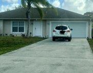 1408 SW Del Rio Boulevard, Port Saint Lucie image