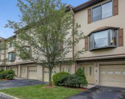201 WATCHUNG AVE C18, Bloomfield Twp. image
