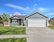 412 S Campbell, Airway Heights image