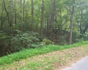 3916 NW Allyn Drive, Kennesaw image