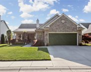 109 Lois Marie  Drive, Indianapolis image