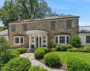 32 Pasadena  Place, Mount Vernon image