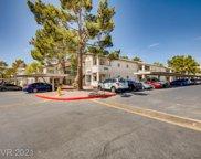5259 Caspian Springs Drive Unit 104, Las Vegas image