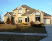 10930 Eagle River Run, Fort Wayne image