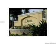 5113 Nw 112th Ct, Doral image