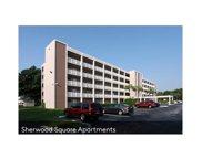 1075 Riverside Drive Unit 404, Coral Springs image