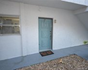 8400 W Sample Rd Unit #108, Coral Springs image
