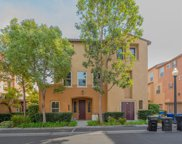 2688 Escala Cir, Mission Valley image
