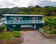 45-412 Ohaha Street, Kaneohe image