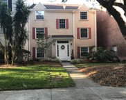 4307 PLAZA GATE LN South Unit 201, Jacksonville image