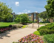 1 Oak Brook Club Drive Unit A312, Oak Brook image