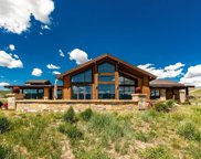 8449 Silver Creek Road, Park City image