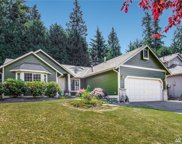 19909 30th Dr SE, Bothell image