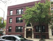 503 West Belmont Avenue Unit 2, Chicago image