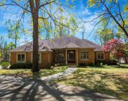 2430 Wilsontown Road, Laurens image