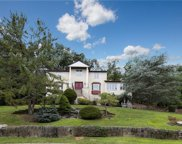 23 Arcadian  Drive, Spring Valley image