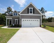 617 Notting Hill Ct., Conway image