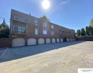 101 N 69 Street Unit 27, Omaha image