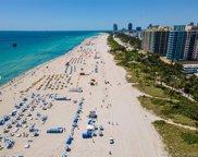 1621 Collins Ave Unit #908, Miami Beach image